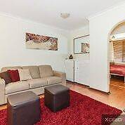 Perfect Fully Furnished & Equipped Pad in Mt Lawley! Mount Lawley Stirling Area Preview