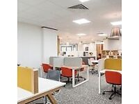 Modern Co-working space available at Ashford, Panorama
