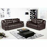 The Sofa King Ltd