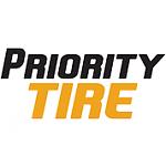priority_tire
