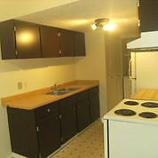 NEW Renovated 3 bedroom townhouse(over 1000 sq ft) @ 91St & 28 A
