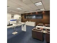 Day Office Space Membership at Sunderland, Doxford International Business Park