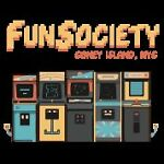 fun_society_shop