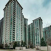 Beautiful & Well maintained Condo unit - starts Aug 15 or Sept 1