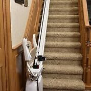 Stair Lifts - All Types and Styles (Local Trusted) Kitchener / Waterloo Kitchener Area image 9