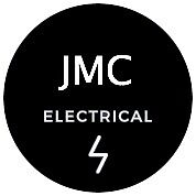 JMC Electrical - A local, reliable Electrician at great rates.