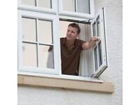 PVCU Window prices from £399 fitted