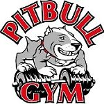 Pitbull Gym Bodybuilding Artikel