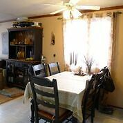 Mobile Home for Sale in Hay River NT Yellowknife Northwest Territories image 7