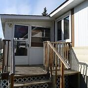 Mobile Home for Sale in Hay River NT Yellowknife Northwest Territories image 2