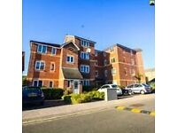 1 BED FLAT IN TELEGRAPH PLACE - CLOSE TO MUDCHUTE DLR - PRIVATE ROAD - AVAILABLE ASAP, CALL NOW!