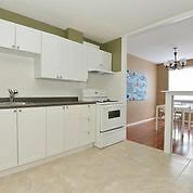 **REDUCED RENT - COME QUICKLY!** BEAUTIFUL WEST END GARDEN HOMES