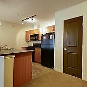 114-136a Sandpiper Rd 2Bed 2Bath Corner Unit Utilities Included Fort McMurray Alberta Preview