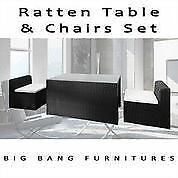 bigbangfurniture