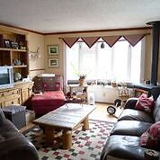 Mobile Home for Sale in Hay River NT Yellowknife Northwest Territories image 6