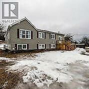 329 Roachville Road Sussex, New Brunswick