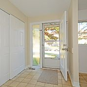 4 Bed Townhouse with Extra Room in Basement, Renovated $1650
