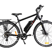 RILU ELECTRIC BICYCLE  SALES