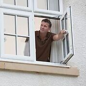 Double Glazed Windows £399 fitted