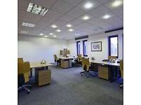 Bristol Serviced offices Space - Flexible Office Space Rental BS1