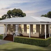 Affordable Living for the Over 50's Wagga Wagga NSW Cartwrights Hill Wagga Wagga City Preview