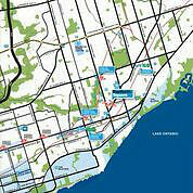 Now Selling Danforth Square Towns & Condos: Call 416 333 6935