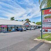 LOCATION, OPPORTUNITY AND LOADS OF POTENTIAL Kewarra Beach Cairns City Preview