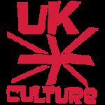 UkCulture-01