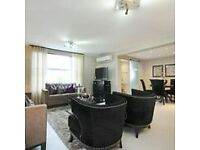 3 bedroom flat in Boydell Court, St Johns Wood Park, London nw8 6nj