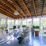SUNROOMS FOR SALE Kawartha Lakes Peterborough Area image 9
