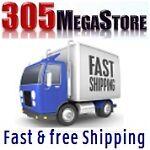 305 Mega Store