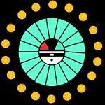 Zuni Sun Gallery