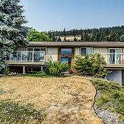 Homes for Sale in Oyama, British Columbia $579,900