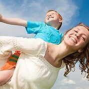 Experienced Babysitters and Nannies Needed West Island Greater Montréal image 1