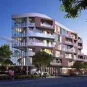 Luxury Ashield Apartments Ashfield Ashfield Area Preview