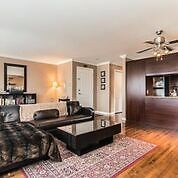 GORGEOUS 4 1/2 CONDO FOR RENT AUGUST 15TH !! 514 712-3851