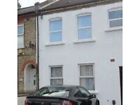 1 bedroom flat for rent - Rommany Road, London