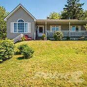 Homes for Sale in Herring Cove, Halifax, Nova Scotia $275,000