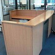 HUGE RELOCATION SALE OFFICE & HOME FURNITURE MOVING SALE Glendenning Blacktown Area Preview