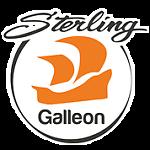 galleonstore