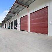 MAN SHED $150per week FOREST GLEN Forest Glen Maroochydore Area Preview