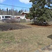 Mobile Home for Sale in Hay River NT Yellowknife Northwest Territories image 4