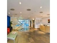 Flexible GU2 Office Space Rental - Guildford Serviced offices