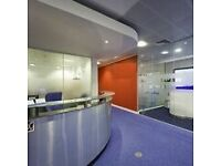Flexible NE11 Office Space Rental - Gateshead Serviced offices