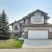 75 NOTTINGHAM IN Sherwood Park, Alberta