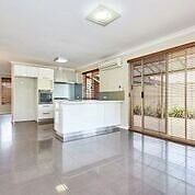 Kardinya home- available now Kardinya Melville Area Preview