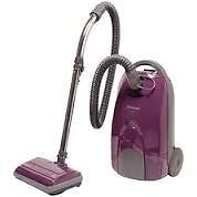 Kenmore Cannister Vacuum