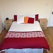 Master Room privat balcony nearby Asda Iceland...