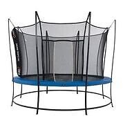 VULY2 TRAMPOLINES - FREE TENT & FREE PERTH DELIVERY Daglish Subiaco Area Preview