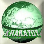 krakatoy